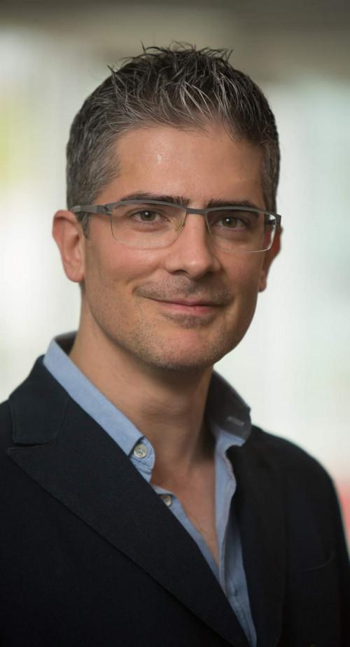 Jay Yazdian