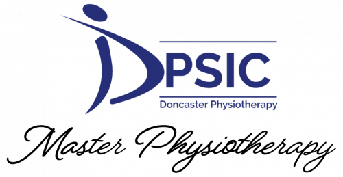 Doncaster/Ringwood Physiotherapy Clinic